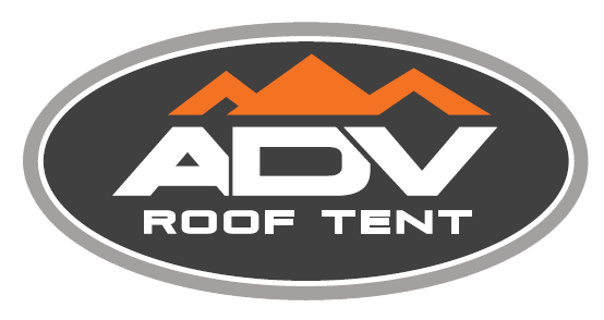 ADV Roof Tents