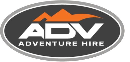 adv hire