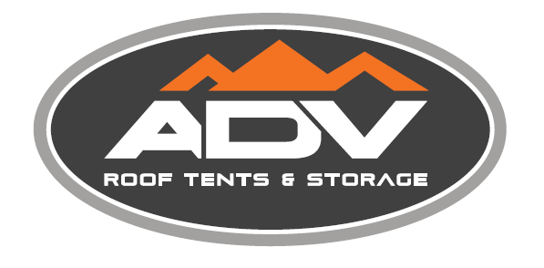 rooftents and storage